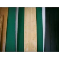 Quality natural horizontal bamboo flooring for sale