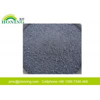 Wholesale Bakelite Moulding Powder In Black Color With Good Sliding Properties For Gas Meters Parts from china suppliers