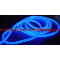 Wholesale ultra-thin LED neon light,LED small neon light,LED flex neon lights,LED neon lighting from china suppliers