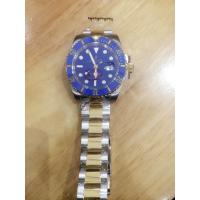 Quality Cheapest Rolex from China Noob factory focus on watches production since 1989 for sale