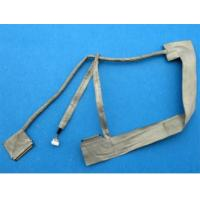 Wholesale CN  computer LVDS cable assemblies for LCD from china suppliers