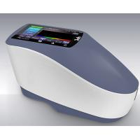 Wholesale SCI/SCE Opacity meter portable color spectrophotometer with camera locating 8mm aperture YS3010 from china suppliers