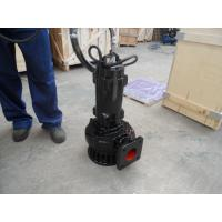 Wholesale Portable Submersible Water Aeration System Noise Free Easy Maintenance from china suppliers