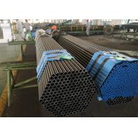 Wholesale Sa 179 Carbon Steel Seamless Tube from china suppliers