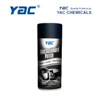 Wholesale Car Dashboard Wax Spray for Cleaning Car Dashboard, Rubber, Resin Products from china suppliers