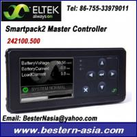 Wholesale Eltek Smartpack2 basic controller 242100.501 from china suppliers