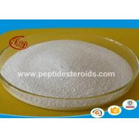 Wholesale Methenolone Enanthate Primobolan Bodybuilding from china suppliers