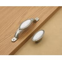 Wholesale Modern Ceramics Cabinet Drawer Handle Furniture Hardware Antique from china suppliers