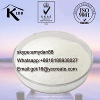 Quality Sex Hormone Powder Finasteride ( Proscar ) CAS 98319-26-7 for Hair Losing for sale