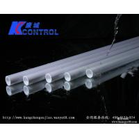 Wholesale Cold And Hot Water Supply PPR Pipes And Fittings , PPR Plastic Water Tube from china suppliers
