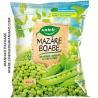 Buy cheap Custom Printing Frozen Food Packaging Bag , Frozen Vegetable & Fruits Packaging Bag from wholesalers