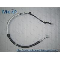 Wholesale Replace High Pressure Power Steering Hose Repair Assembly 53713-S9A-A04 from china suppliers