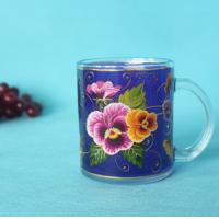 Wholesale Promotional wholesale Glass cup/glassware from china suppliers