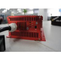 Wholesale High Frequency Dimmable Electronic Ballast , 1000W HPS Grow Light Ballast from china suppliers