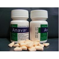 Wholesale Anavar Oxandrolone Steroid Tablets BodyBuilding Oral Steroids Pills Top Quality Best Price from china suppliers