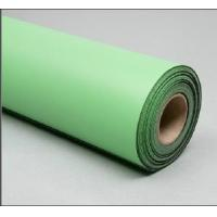 Wholesale ESD Permanent Veneer Performance (BRT101) from china suppliers