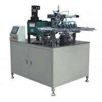 Wholesale Automatic Rotary Type Hot melt Bonding Machine ,  12 -Station from china suppliers