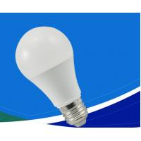 Wholesale Energy Saving 855lm Easy7 LED Bulb 220° Beam Angle 2700k - 6500K from china suppliers