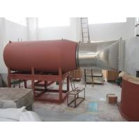 Wholesale Direct Heavy Oil Fired Forced Hot Air Furnace Low Oil Consumption from china suppliers