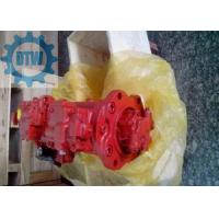 Wholesale Hitachi EX200-1 EX200-5 ZAX200 Excavator Main Pump K3V112DTP-HN1F-03 270kgs Weight from china suppliers