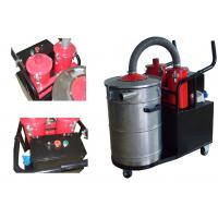 Wholesale Low Noise Industrial Dust Extractor Fine Dust Vacuum Cleaner for plaster from china suppliers