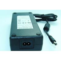 Wholesale C8 2 Pins CEC / ERP AC Laptop Power Adapter for Notebook / Printer from china suppliers