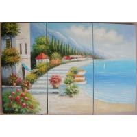 Wholesale Oil painting from china suppliers