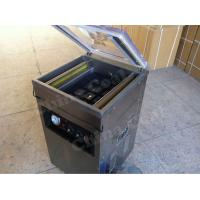 DZ500-2D vacuum packaging machine vacuum packing machine;DZ vacuum packaging machine;  packaging machines