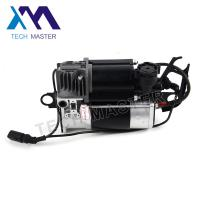 Wholesale Auto Air Suspension Compressor Pump For Audi Q7 4L0698007 4L0698007B 4L0698007A from china suppliers