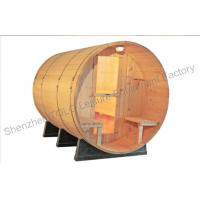 Wholesale Home Sauna Cabins from china suppliers