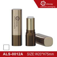 Wholesale Lipstick container from china suppliers