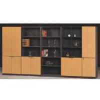 Wholesale office cabinet,chinese furniture,metal locker,storage cabinet,table notebook from china suppliers