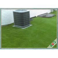Wholesale 4 Colors Home Garden Artificial Grass / Synthetic Turf 11000 Dtex SGS Approved from china suppliers