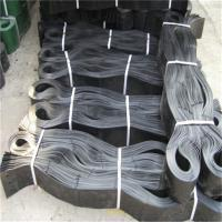 Wholesale 250mm height textured surface HDPE Geocell for roadbed, retaining wall slope protection by professional factory price from china suppliers
