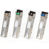Quality SFP Optical Transceiver Module 300912979 for sale