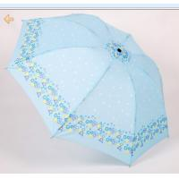 Wholesale sun parasols Umbrella Hot New Product from china suppliers
