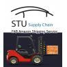 Buy cheap Amazon Dropship from China To USA,Cheap FBA shipping sea freight rates hongkong/china to usa/Amazon from wholesalers