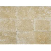 Wholesale CTL008 light travertine from china suppliers