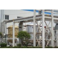 Quality 100 Nm3/h LAr KDONAr-3200/3500/100Y Argon plant  Maturity Gas High Purity with 99.6% O2 and 99.99% N2 for sale