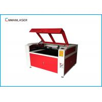 Wholesale Water Cooling 1390 100w Cnc Laser Engraving Cutting Machine For Plywood Acrylic Rubber from china suppliers