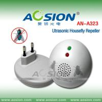 Buy cheap Electrical Utrasonic Housefly Repeller from wholesalers