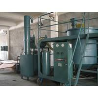 Buy cheap Oil Filter Oil Regeneration Machinery (LYE Series) from wholesalers