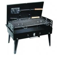 Wholesale Foldable BBQ Grill (CL2C-ADJ18) from china suppliers