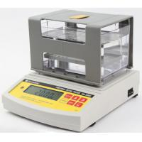 Wholesale DahoMeter Digital Electronic Gold Measurer , Gold Coin Tester , Gold Coin Testing Equipment from china suppliers