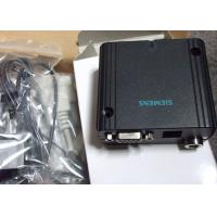 Wholesale MC35i Modem DP9 Pin RS232 interface gsm / gprs modem for POS machine, water meter from china suppliers