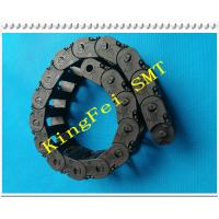 Wholesale 40046023 X Cable Bear GX6 SMT Spare Parts For JUKI 2070 2080 Machine from china suppliers