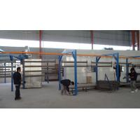 Dongguan Smaco Storage Logistics Equipments Co., Ltd