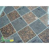 Wholesale Granite Flooring Tiles from china suppliers