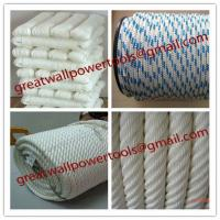 Wholesale Sales Tow rope,quotation Deenyma Rope,factory Boat rope from china suppliers