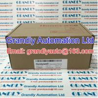 Wholesale Honeywell Original New TC-PRR021 Redundancy MODULE *New in Stock* - grandlyauto@hotmail.com from china suppliers